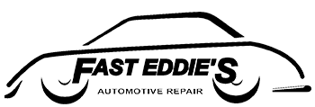 Fast Eddie's Automotive Repair